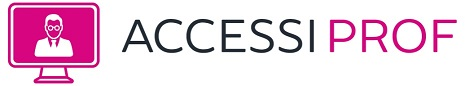 logo accessiprof