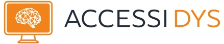 CNED_Accessi_Dys